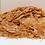 Thumbnail: Feuilletine (Crepe Flakes)