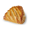 Apple Turnover, 40gr