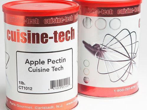 Pectin (Apple)