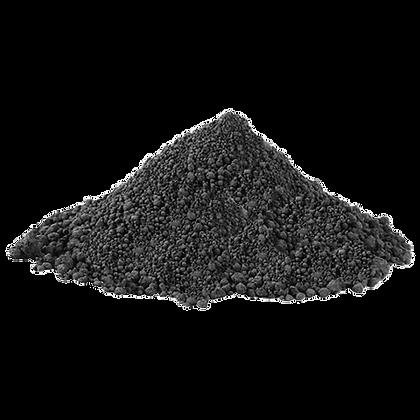 Black Color Powder