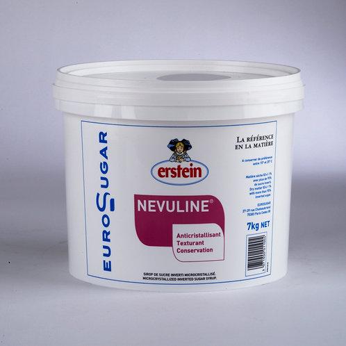 Nevuline