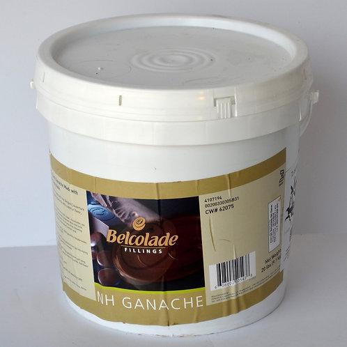 Non Hydro Ganache