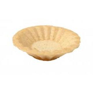 "1.9"" French Short Crust Butter Round, GF"