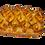 Thumbnail: Savory Egg Bistro Pastry