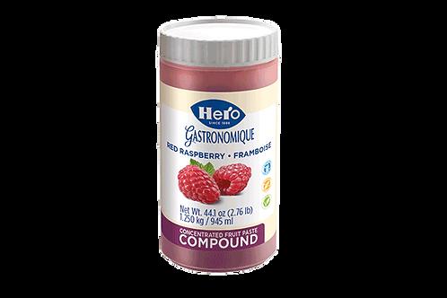 Raspberry Compound
