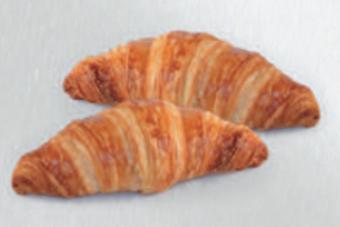 Small Butter Croissant 40 gram
