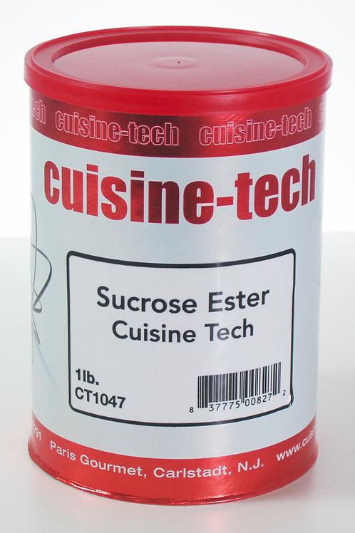 Sucrose Ester