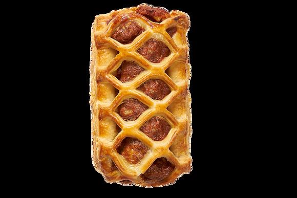Savory Chipotle Bistro
