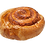 Thumbnail: Mini Cinnamon Roll
