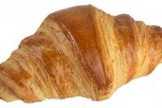 60gr Butter Croissants