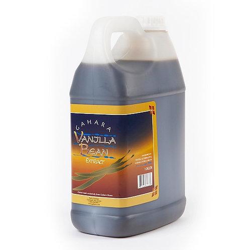 Premium Vanilla Extract