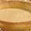"""Thumbnail: 4.3"""" Round Butter Tartlet"""