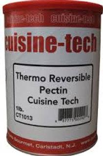 Pectin TR (thermo-reversible)