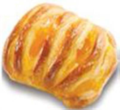 Mini Mango Lattice