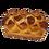 Thumbnail: Savory Tomato Olive Bistro Pastry