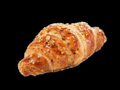 45gr Multigrain Croissant