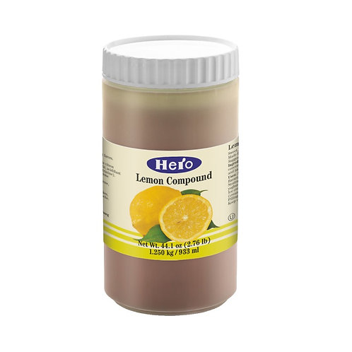 Lemon Compound