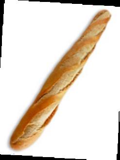"""Baguette """"Parissienne"""""""