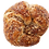 Thumbnail: 102gr Multigrain Croissant