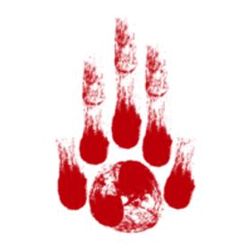 Manimal Logo.png