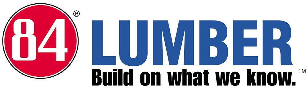 84_Lumber_logo.jpg