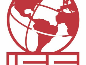 International Strongman Federation Brings New Opportunities for Strongmen!