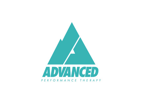 Strength Shop USA 2020 USS Nationals Welcomes Advanced Performance Therapy MN as a Lane Sponsor