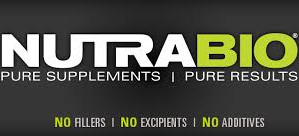 Suppz Midwest Welcomes Title Sponsor NutraBio
