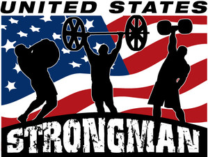 2017 USS Nationals Weights Released!