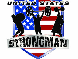 Strength Shop USA 2020 USS Nationals - UPDATE
