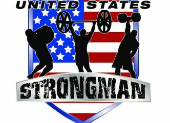 Strength Shop USA 2020 USS Nationals - UPDATE