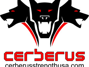 Cerberus Strength USA is Presenting Sponsor for USS Nats!