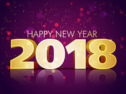 Happy New Year and National Info!!!