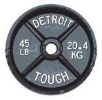 detroit_tough_logo.jpg
