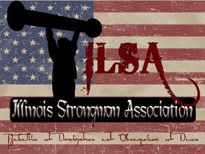 Play. Rewind. Play. Illinois Strongest 2015 First USS Annual Show