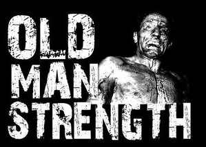 United States Strongman, Inc. Announces Master's Nationals!