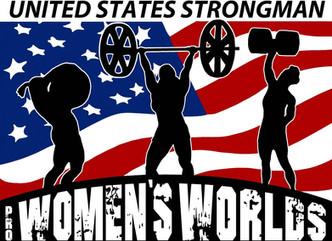 Australian Women Join the Fray! WW2 Goes International!