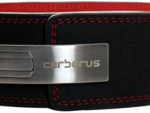 Cerberus News!