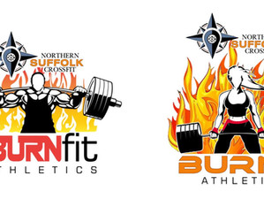 Welcome BURNfit Athletics!!!