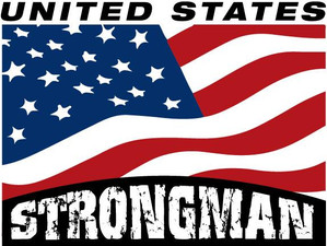 At USS, We Listen. Check Out Updated USS Nats Weight List and Weight Classes!