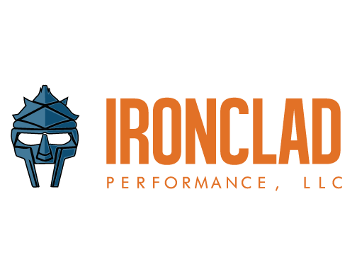 IronCladPerformance_Color.png