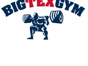 Veteran Owned Big Tex Gym is New USS Affiliate!
