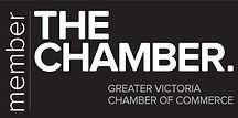 Chamber_Member_Logo-Black.jpg