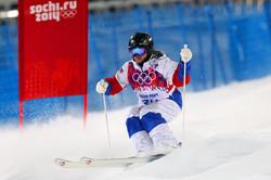 Elena+Muratova+Winter+Olympics+Freestyle+Skiing+lA2AUDOKwYfl