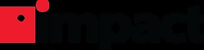 Impact Networking LLC logo transparent.p
