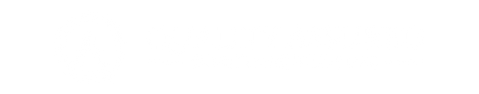 Quality Assured Office Machines, Inc. Logo