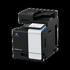 Quality Assured Office Machines, Inc. Ko