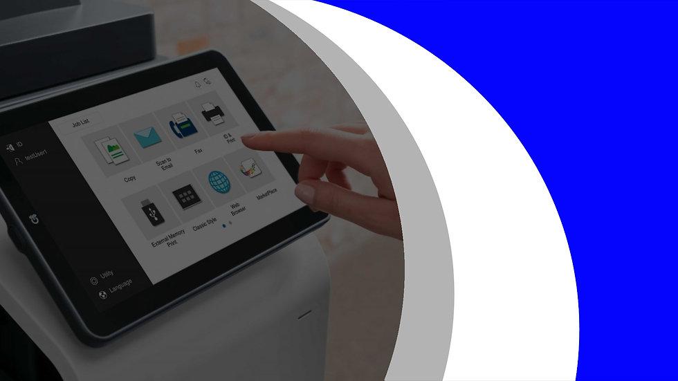 QAOM Website Header Image v.092520.2.jpg