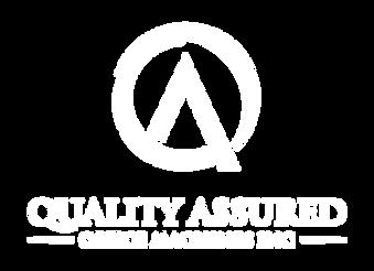 QAOM White Logo Transparent 1192x866.png