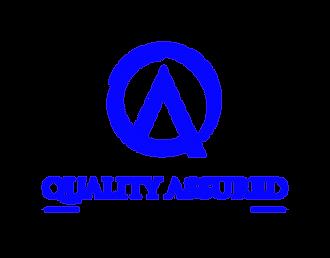 QAOM Logo Transparent 1024x800 v.AFire12
